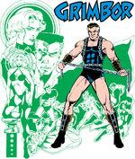 Grimbor 01