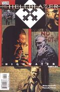 Hellblazer Vol 1 164