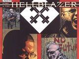 Hellblazer Vol 1 164