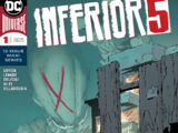 Inferior Five Vol 2 1