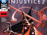 Injustice 2 Vol 1 17