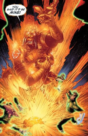 File:Larfleeze Appears.JPG