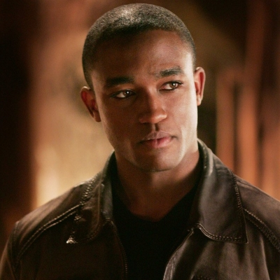 lee thompson young morte