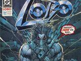 Lobo Vol 1 3