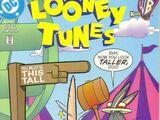 Looney Tunes Vol 1 52