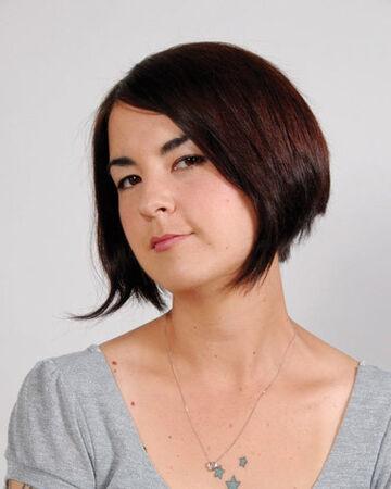 Mariko Tamaki | DC Database | Fandom