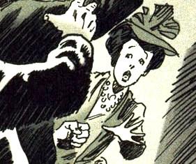 File:Martha Wayne Batman of Arkham 01.jpg