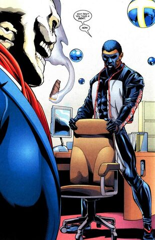 File:Mister Terrific Michael Holt 0008.jpg