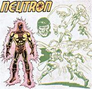 Neutron 01