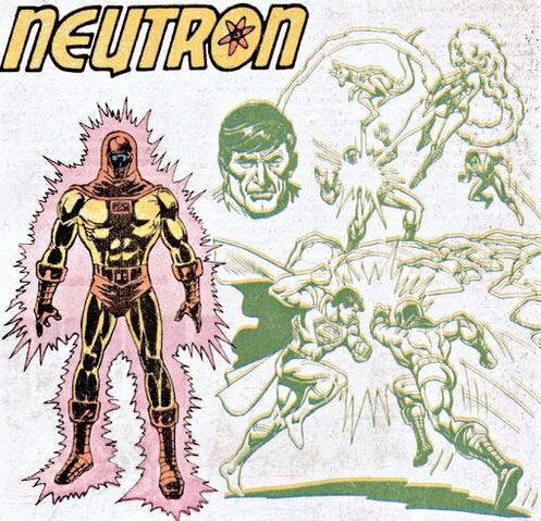 File:Neutron 01.jpg