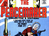 Peacemaker Vol 1