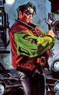 Robin Thrillkiller 02