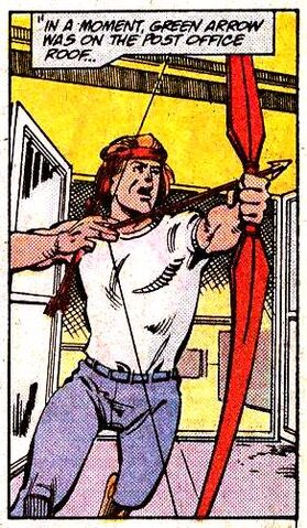 File:Roy Harper 002.jpg