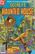 Secrets of Haunted House Vol 1 11