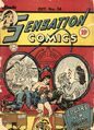 Sensation Comics Vol 1 34