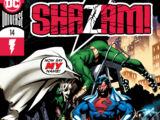 Shazam! Vol 3 14