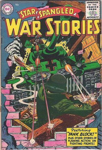 File:Star Spangled War Stories Vol 1 31.jpg