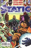 Static Vol 1 18