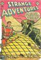 Strange Adventures 33