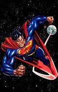 Superman 0045
