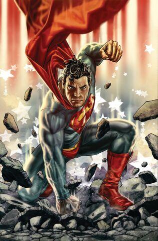 File:Superman 0161.jpg