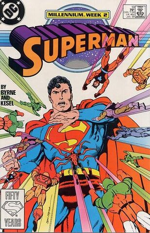 File:Superman v.2 13.jpg