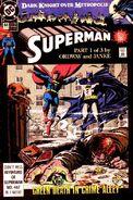 Superman v.2 44