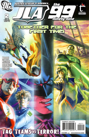File:The 99 Vol 1 2 Cover.jpg