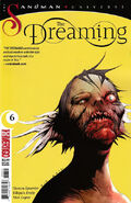 The Dreaming Vol 2 6