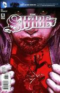The Shade Vol 2 6