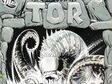 Tor Vol 2 3