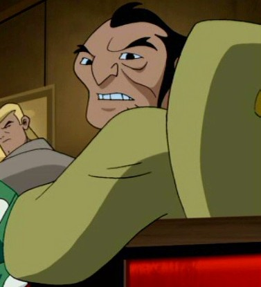 File:Turtle Man DCAU.jpg