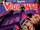 Vigilante Vol 1 21