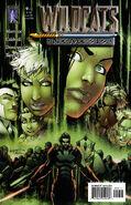 Wildcats Nemesis 9