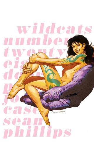 File:Wildcats Vol 1 28 Textless.jpg