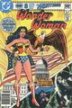 Wonder Woman Vol 1 272