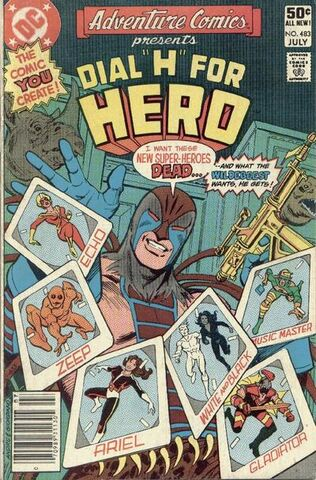 File:Adventure Comics Vol 1 483.jpg