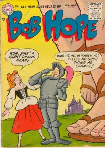 File:Adventures of Bob Hope Vol 1 37.jpg