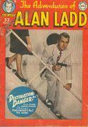 Alan Ladd 5