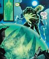 Alan Scott (Earth 2) 0003.jpg