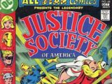 All-Star Comics Vol 1 68