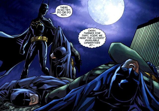 File:Batgirl Cassandra Cain 0026.jpg
