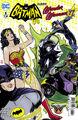 Batman '66 Meets Wonder Woman '77 Vol 1 5