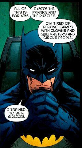 File:Batman 0270.jpg