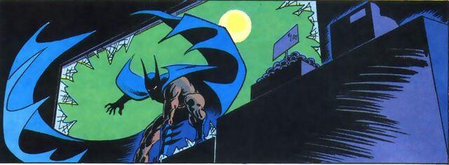 File:Batman 0723.jpg