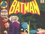 Batman Vol 1 229