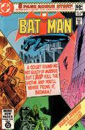 Batman 328