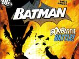 Batman Vol 1 646