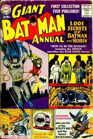 File:Batman Annual 1.jpg