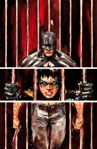 File:Batman Dick Grayson 0051.jpg